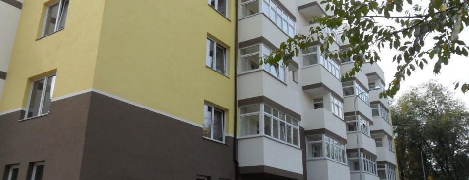Чоколівський бульвар , 27б